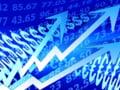 Vicepremierul Stanescu promite investitii de 4,2% din PIB pentru la anul si un boom economic