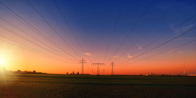 Vicepresedinte ANRE: Vom liberaliza piata de energie prin legislatia secundara