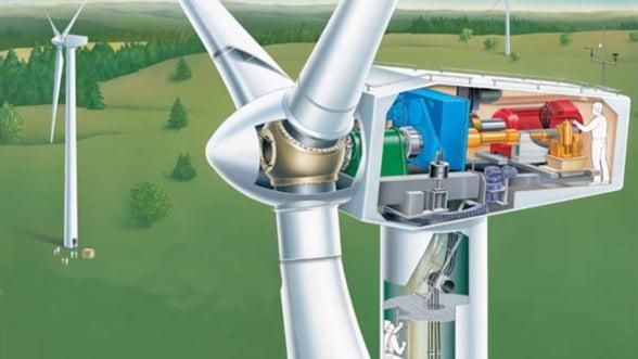 Victor Ponta: Investim in energia regenerabila, dar negociem subventiile