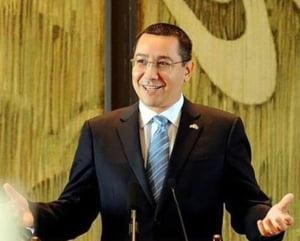 Victor Ponta il acuza pe Orban de un prejudiciu de 250 de milioane de euro