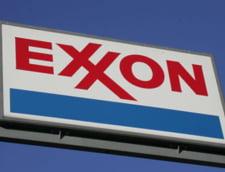 Victor Ponta s-a intalnit cu sefii companiilor Exxon Mobil si OMV-Petrom