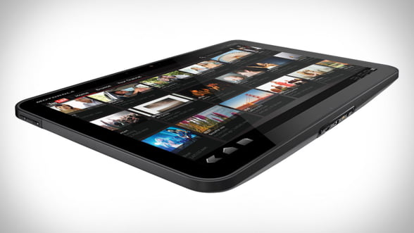 Victorie Apple: telefoanele si tabletele Motorola sunt interzise in Germania