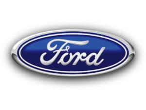 Videanu: Guvernul Romaniei ar putea acorda o garantie Ford