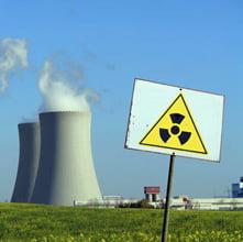 Videanu: In doua saptamani aflam amplasamentul celei de-a doua centrale nucleare