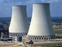 Videanu: Se poate construi o centrala nucleara in Mioveni