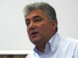 Videanu i-a luat pe Patriciu si Voiculescu la tranzactii bursiere