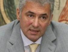 Videanu l-a numit in functia de director general al Electrocentrale Bucuresti pe Dan Stefan Cetacli