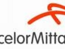 Videanu vrea un joint-venture cu ArcelorMittal
