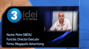 Video: Advertising traditional vs. advertising neconventional