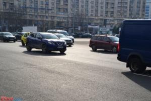 Vienna Insurance Group: Sa faci profit din RCA in Romania, o misiune imposibila! Plafonarea nu e in regula