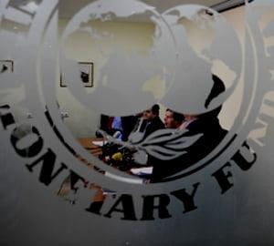 Viitorul acord FMI va cuprinde tinte privind arieratele companiilor de stat