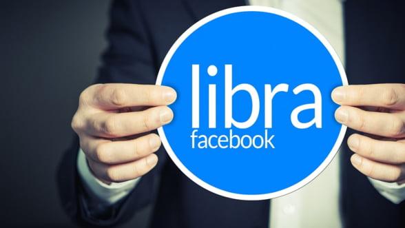 Viitorul comisar pentru servicii financiare promite sa reglementeze criptomonedele precum Libra