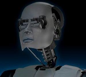 Viitorul corporatiilor: Google dispare, iar oamenii vor fi inlocuiti de androizi