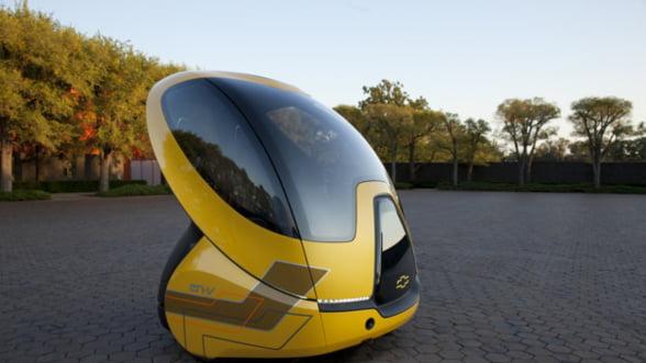 Viitorul e aproape  Un oras va avea taxiuri fara sofer   Datel IT Web design ,creare site,realizare site,magazin online,blog