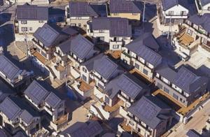 Viitorul industriei energetice? Cum evita germanii facturile tot mai mari