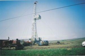 Viitorul proiectului depozitului de gaze Roman-Margineni se va decide in octombrie