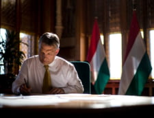 Viktor Orban i-a declarat razboi lui George Soros: Ungaria trebuie sa riposteze!