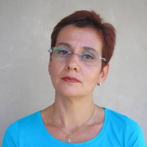Vina Olgutei Vasilescu