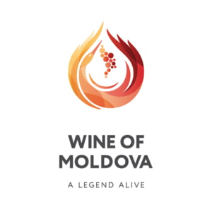 Vinurile Moldovei ajung in Romania