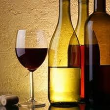 Vinurile din Republica Moldova, in topurile internationale
