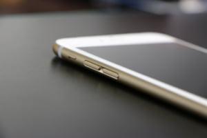 "Virusul care permite hackerilor sa fure prin intermediul telefoanelor mobile. Cum functioneaza ""troianul bancar Ghimob"""