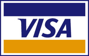 Visa: de pe card in... portofoliu