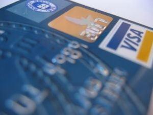 Visa s-a listat pe bursa din New York printr-o oferta publica initiala record, de 17 miliarde dolari