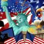 Visul american se naruie?