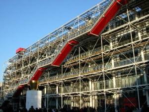 Viziteaza muzeele mai putin cunoscute din Paris