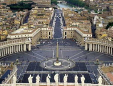 Viziteaza o capitala europeana - Vezi ofertele last minute pentru septembrie