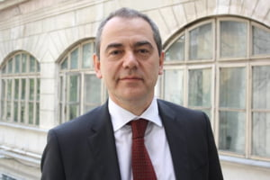Vlad Alexandrescu, despre situatia Rosiei Montane: Statul, acaparat de o gasca de ticalosi, a tradat miseleste interesele Romaniei