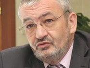 Vladescu: Impozitul minim trebuie eliminat, nu este o solutie