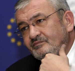Vladescu: Majorarea TVA va aduce intre 3,5 si 4 mld lei pana la sfarsitul anului