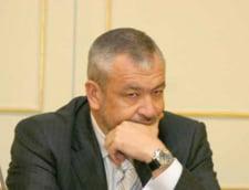 Vladescu: Nu avem in buget bani pentru Nuclearelectrica