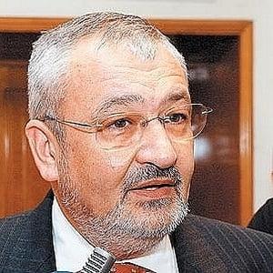 Vladescu confirma masurile anuntate de Presedinte