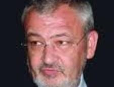 Vladescu vede necesara o reforma completa a fiscului si administratiei publice