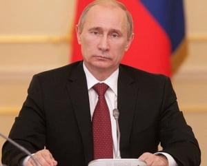 """Vladimir Putin face o solicitare surprinzatoare: """"Nimeni nu se gandeste la asta"""""""