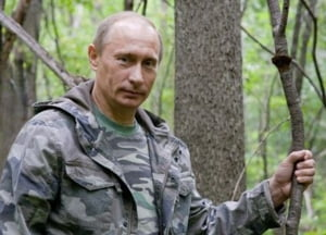 Vladimir Putin intervine in forta in scandalul de la FIFA: ce le transmite americanilor