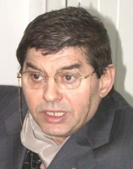 Vlasov: Companiile romanesti se vor cerne in 2009