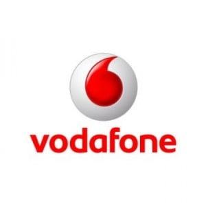 Vodafone: Telecomunicatiile nu sunt atat de afectate de criza