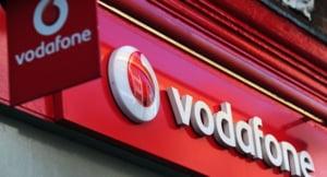 Vodafone Group a fost dat in judecata pentru 1,37 mld. de euro