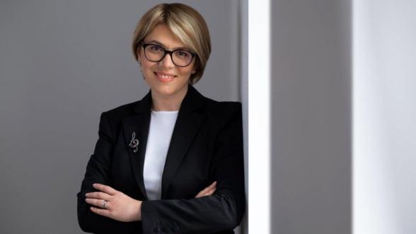 Vodafone Romania a introdus concedii parentale de 16 saptamani pentru angajati