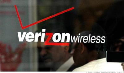 Verizon preia 45% din actiunile Vodafone. Vezi valoarea tranzactiei
