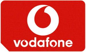 Vodafone Romania va lansa miercuri un serviciu de Internet si telefonie fixa pentru firme
