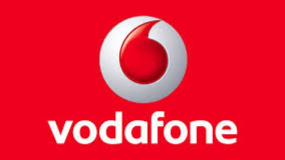 Vodafone a implementat Supernet: Ce viteze sunt disponibile pentru clientii 3G