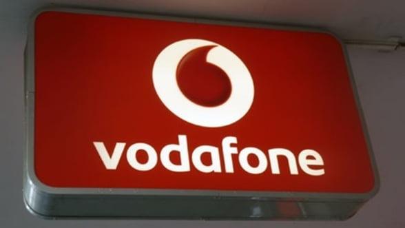 Vodafone ar putea achizitiona compania TelstraClear din Noua Zeelanda