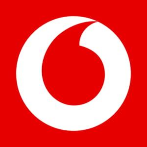 Vodafone ataca dur ordonanta anuntata de Teodorovici: Masurile sunt excesive si fara precedent in istorie