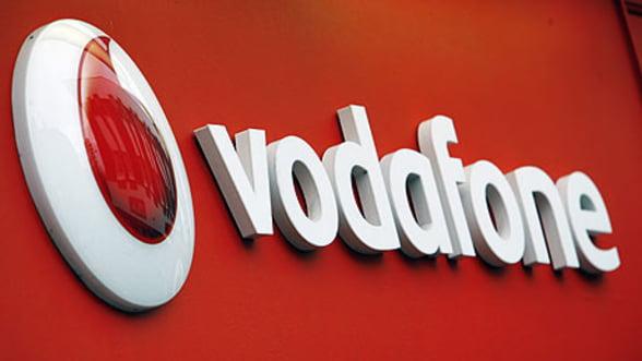 Vodafone colaboreaza cu serviciile secrete din mai multe tari. Care este situatia in Romania