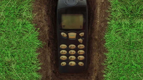 Vodafone lanseaza BuyBack pentru mobile si cumpara pana la cinci telefoane pe an