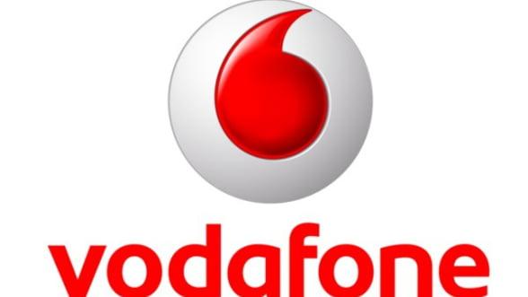 Vodafone lanseaza VoLTE, un serviciu care foloseste tehnologia 4G pentru traficul de voce